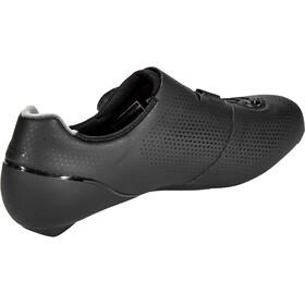Shimano SH-RC901 Shoes Herre black
